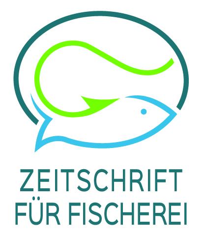Logo FischZeit