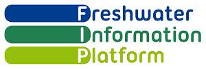 Logo Freshwater Information Platform