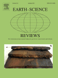 Earth-Science_Reviews