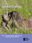 Journal_of_Animal_Ecology